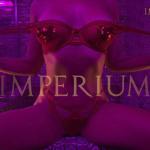 Рокси мастер эротического массажа Империум