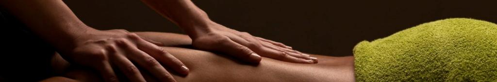 Император - программа эротического массажа