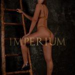 Лолита мастер эротического массажа Империум