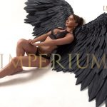Амара мастер эротического массажа Империум
